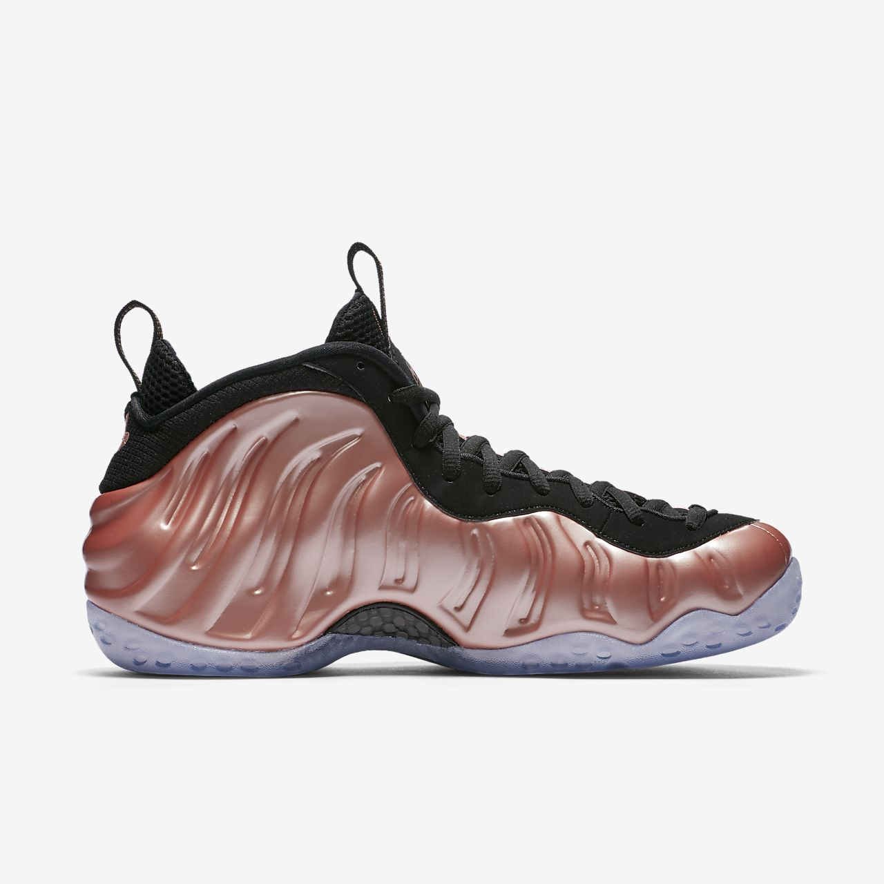 Nike Air Foamposite Infantil