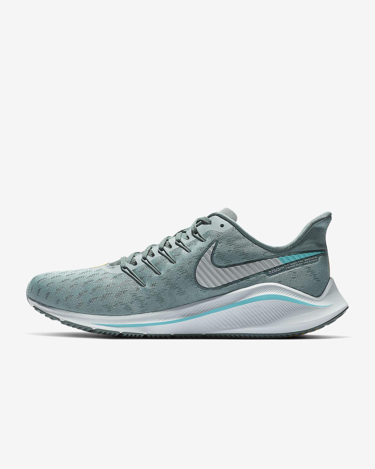 35cb2cd088e Nike Air Zoom Vomero 14 Men s Running Shoe. Nike.com NO