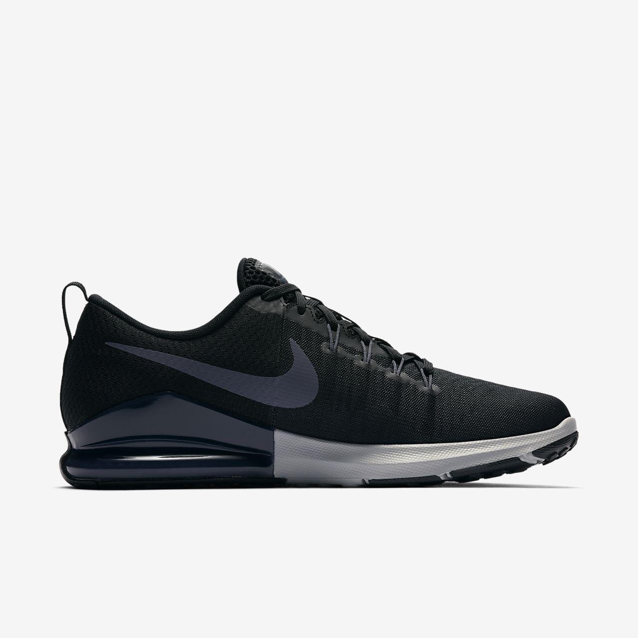 Nike Zoom Train Action Herren-Trainingsschuh Online Get Get Get Best Billig-AR2498DS   ca3d3d