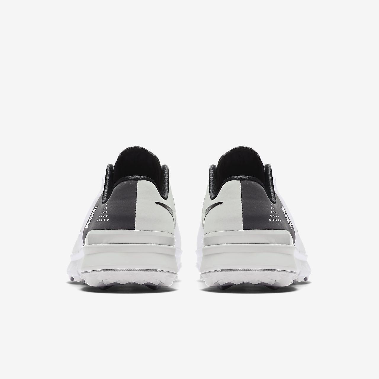 dcdeac23ea3b Nike FI Flex (Wide) Men s Golf Shoe. Nike.com ID
