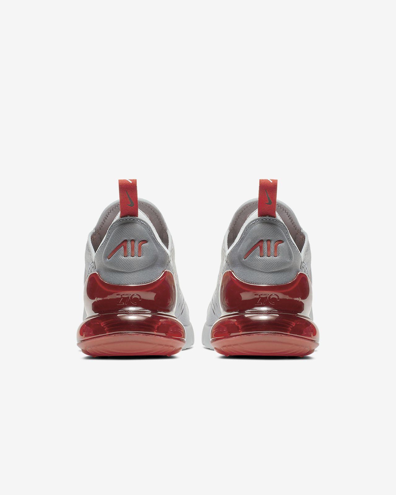 3d8795d0438 Ανδρικό παπούτσι Nike Air Max 270. Nike.com GR