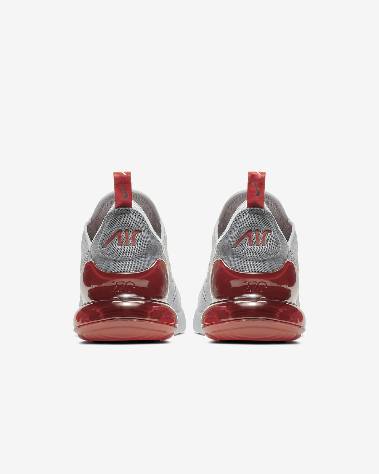 494aed8d3f5 Nike Air Max 270 Men's Shoe. Nike.com GB