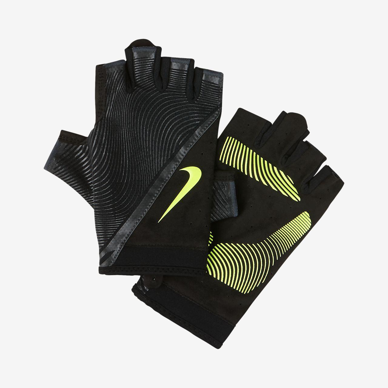 Pánské tréninkové rukavice Nike Havoc