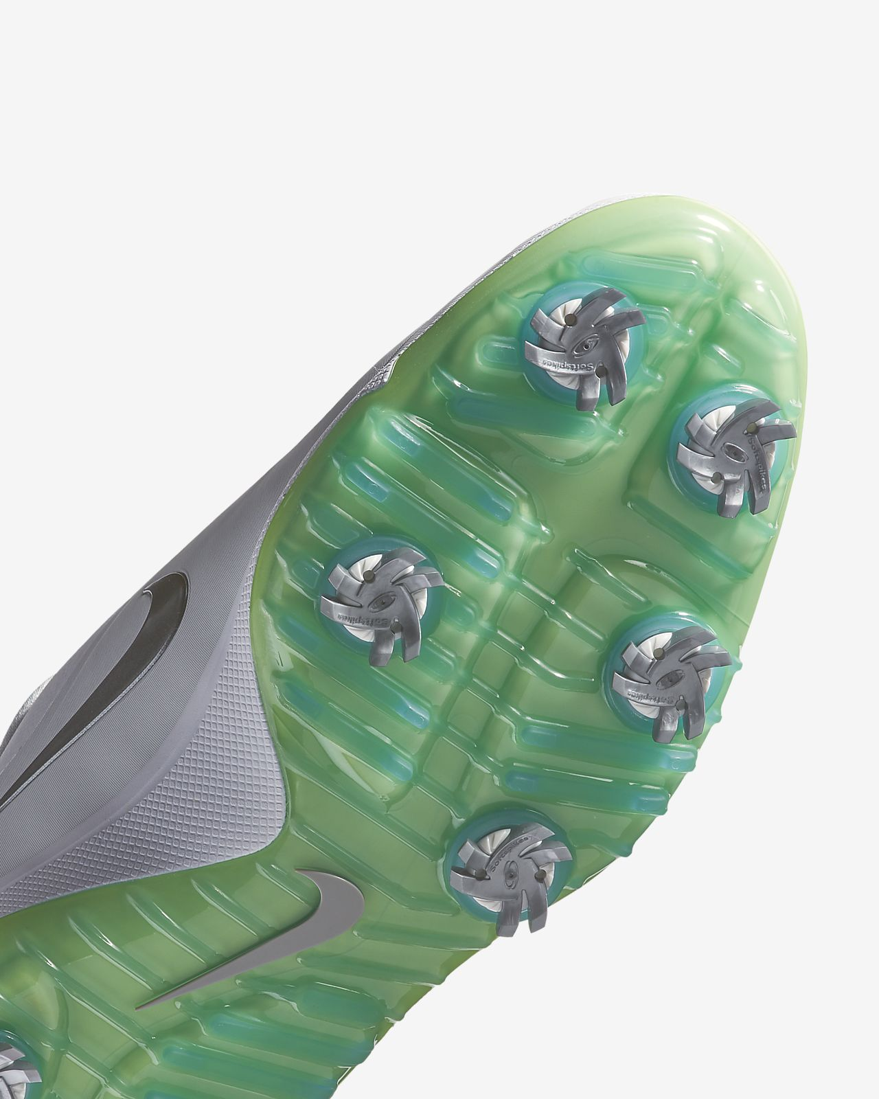 6e484fc01361 Nike React Vapor 2 Men's Golf Shoe. Nike.com