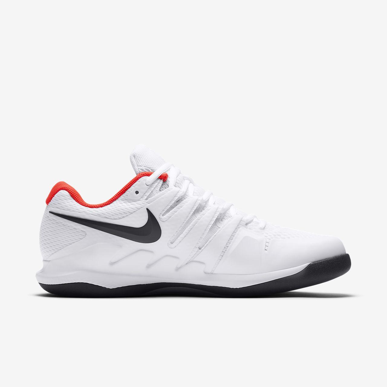 e9071d2d Calzado de tenis para hombre Nike Air Zoom Vapor X Carpet. Nike.com MX