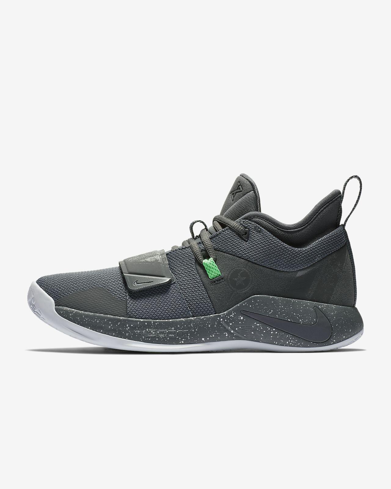 PG 2.5 Basketballschuh. Nike.com CH 23412f2752