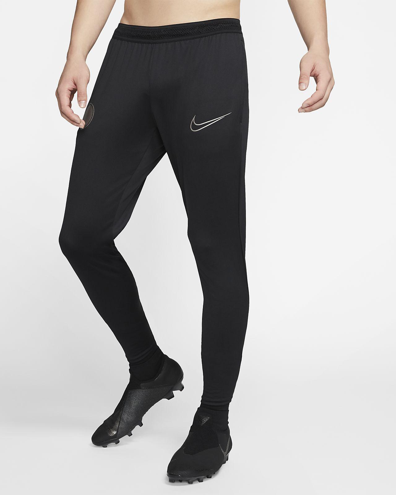 Nike Flex Strike Herren Fußballhose