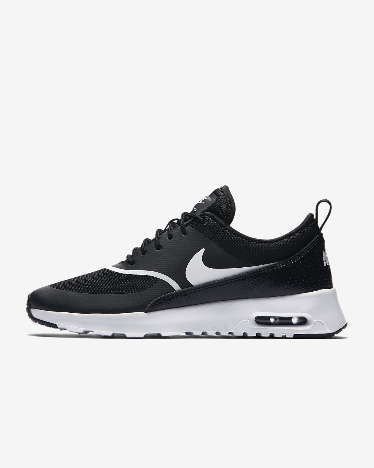 Sneaker Low 'air Max Thea' from About You on 21 Buttons