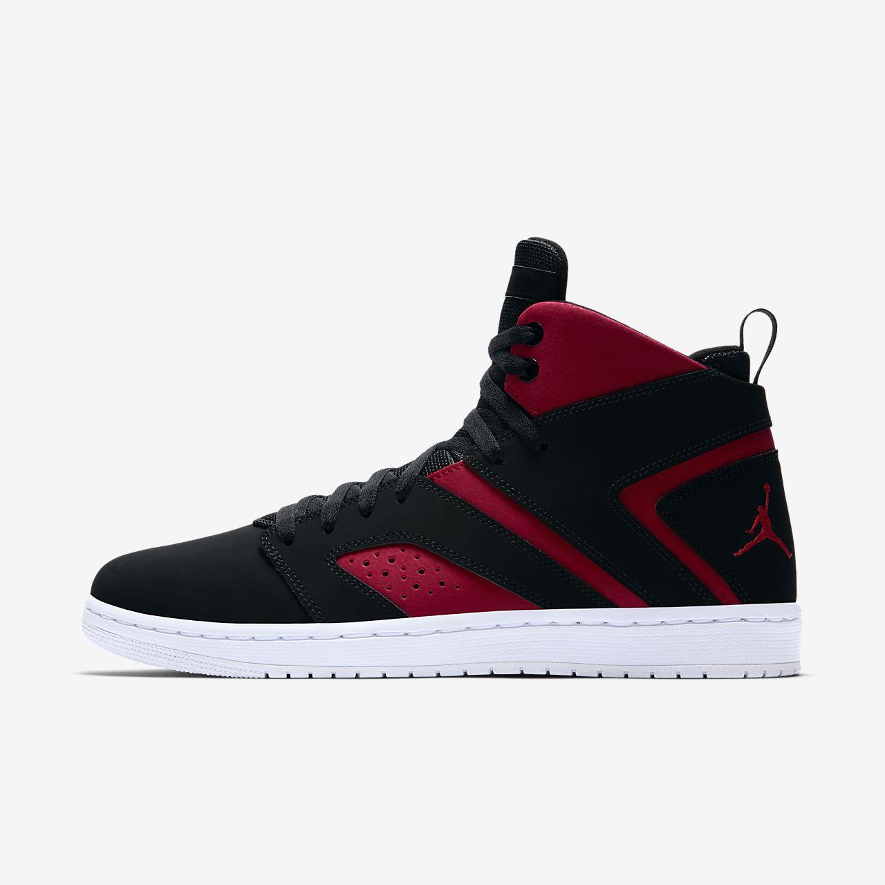 nike jordans flights shoes men nz