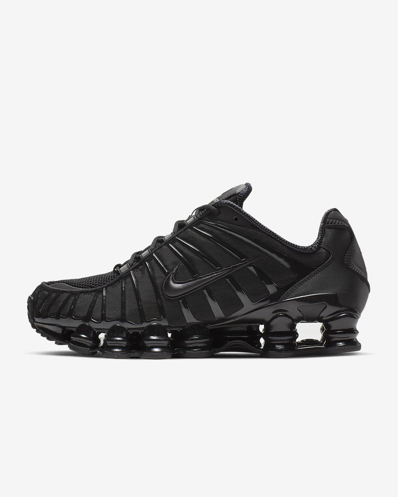 Nike Shox TL Shoe