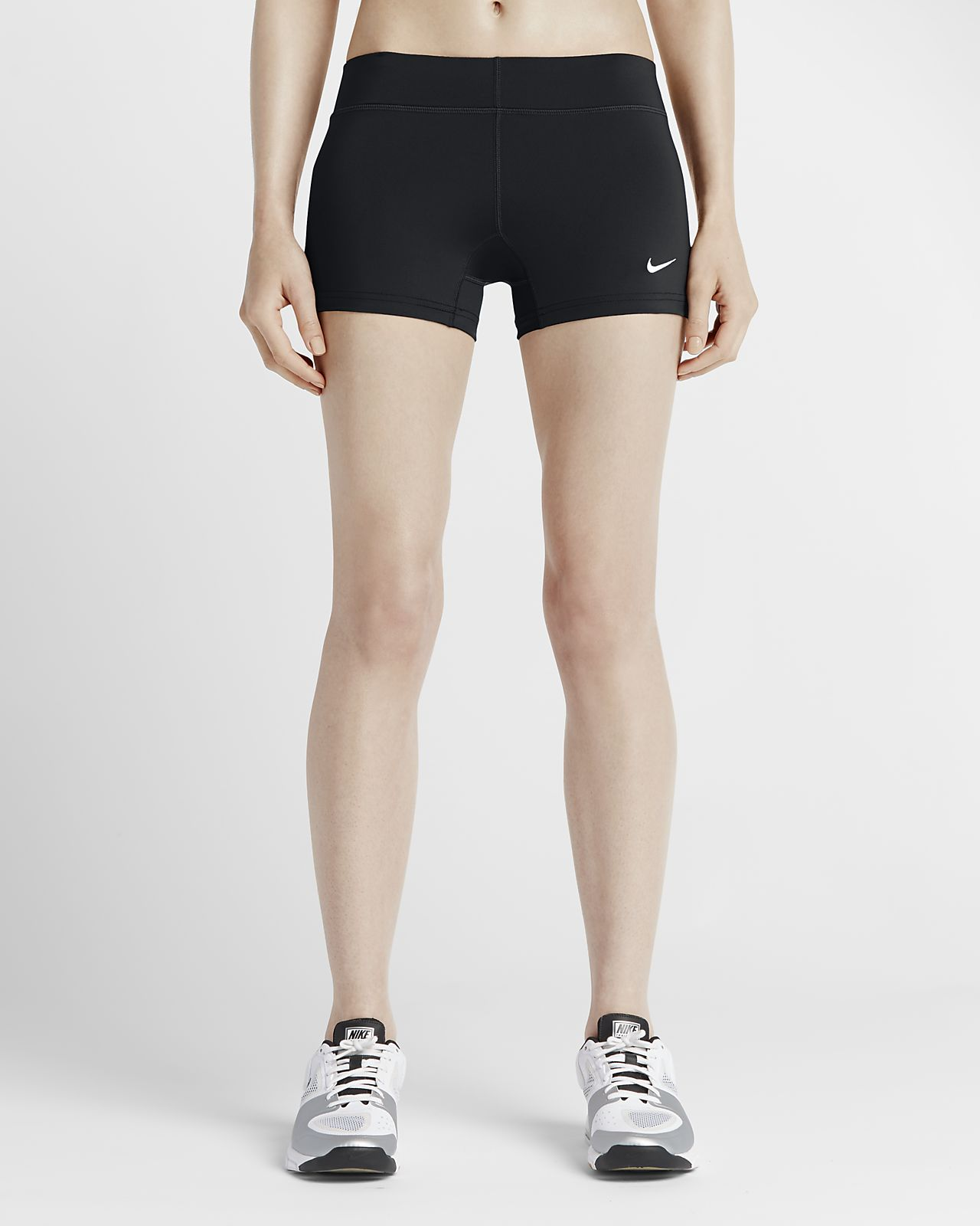 Nike Volleyball Performance Women's Training Shorts