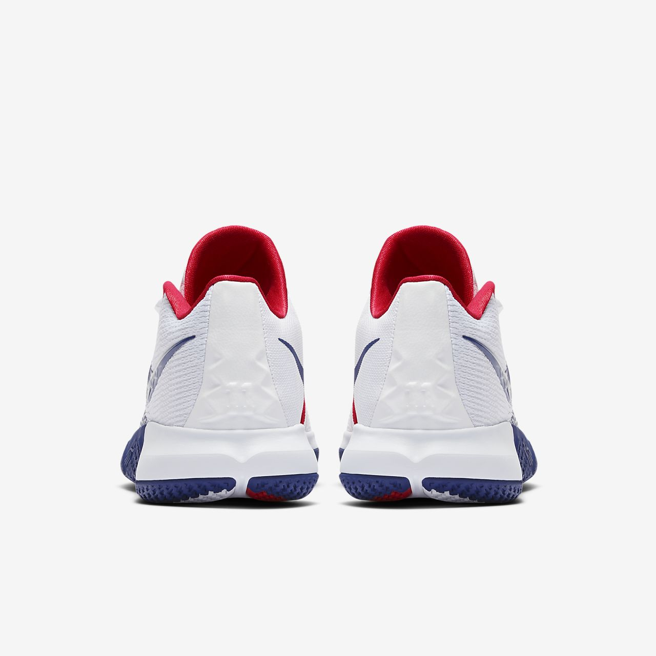 5bef9d8eafdcb5 Low Resolution Kyrie Flytrap Basketball Shoe Kyrie Flytrap Basketball Shoe