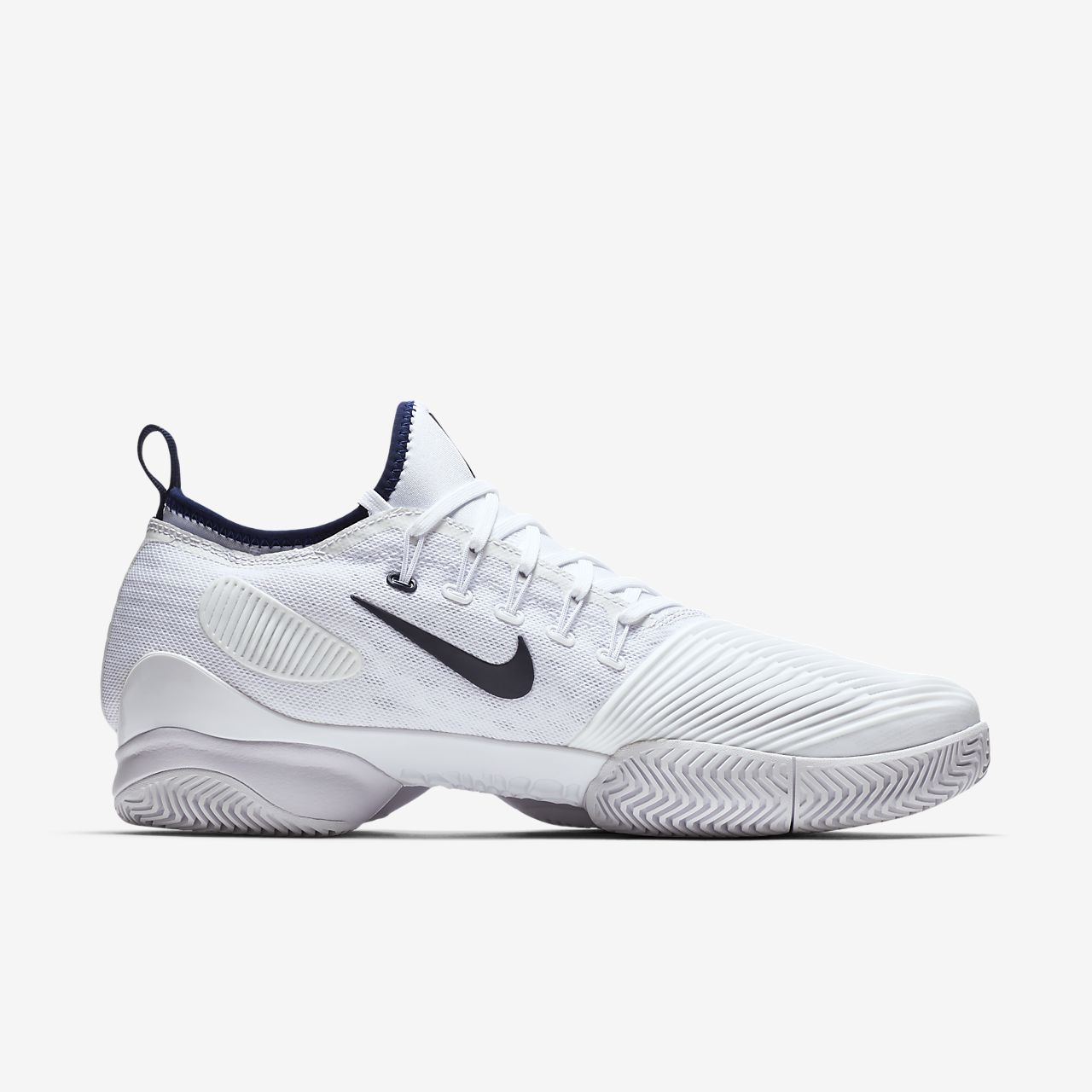 nike court air zoom ultra react