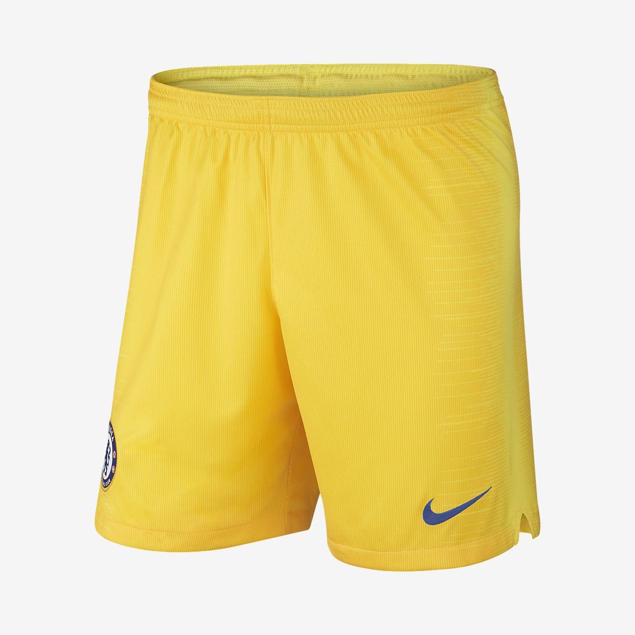 2018/19 Chelsea FC Stadium Home/Away Men's Football Shorts