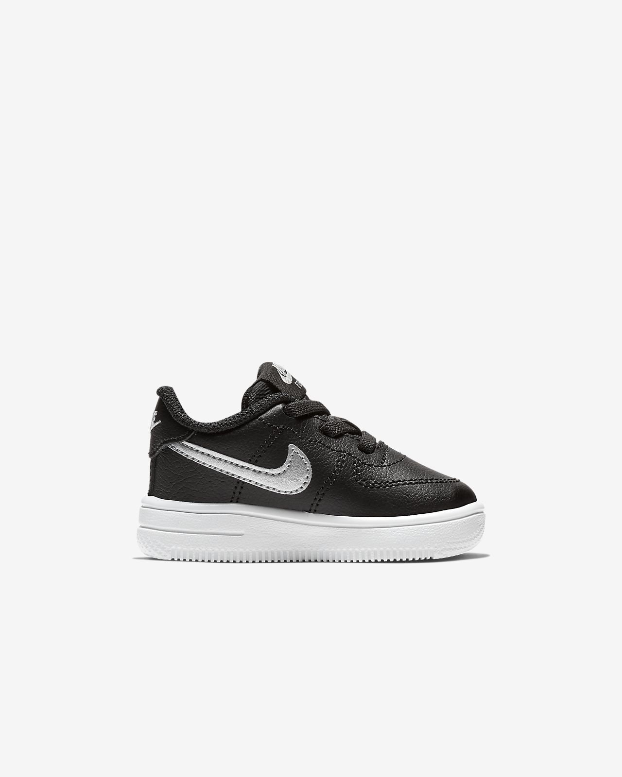 super popular a065b 0e3c0 ... Sko Nike Force 1  18 för baby små barn