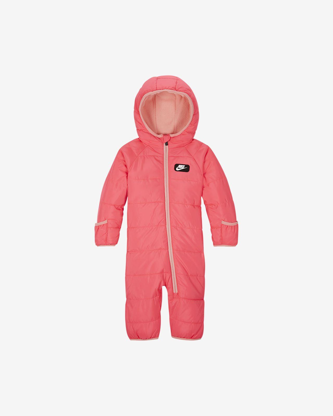 Combinaison de ski rembourrée Nike pour Bébé (0 - 9 mois)