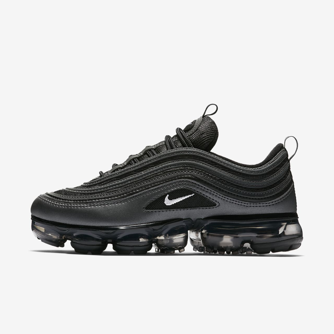 low priced cab59 7261b Nike Air VaporMax 97 Women's Shoe