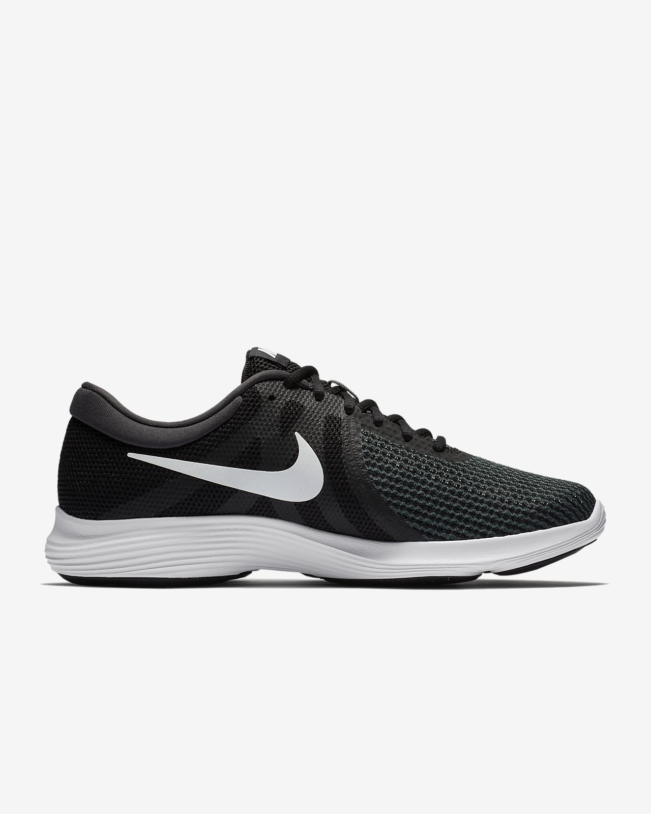 cd74fab280f8ac Chaussure de running Nike Revolution 4 pour Homme (EU). Nike.com FR