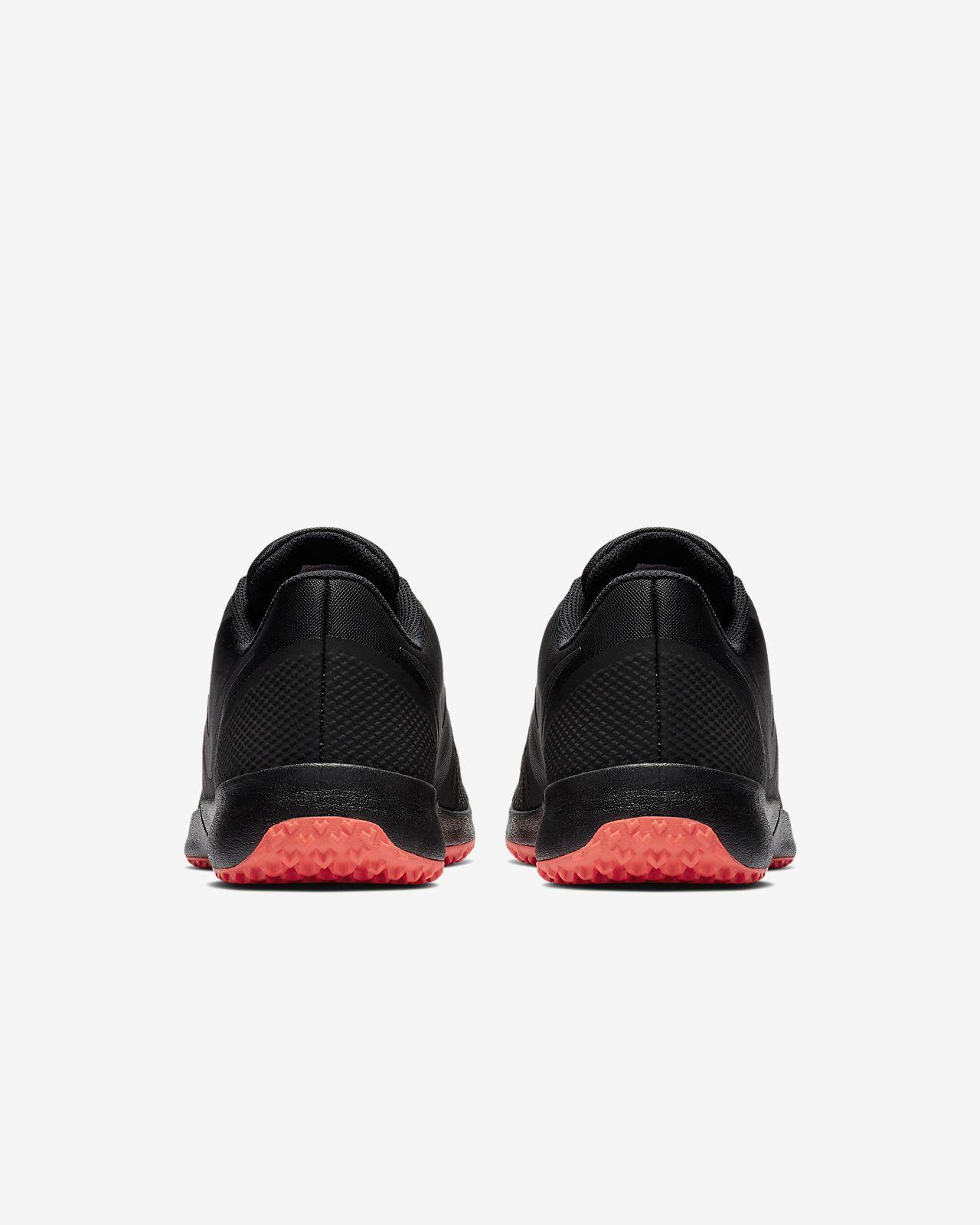 new arrival 2c9c6 ffd3b ... Nike Varsity Compete Trainer Men s Gym Sport Training Shoe