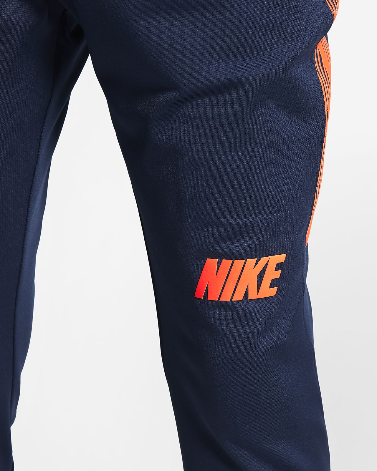 d1f9daccda3d2 Nike Dri-FIT Squad Older Kids' Football Pants. Nike.com NL