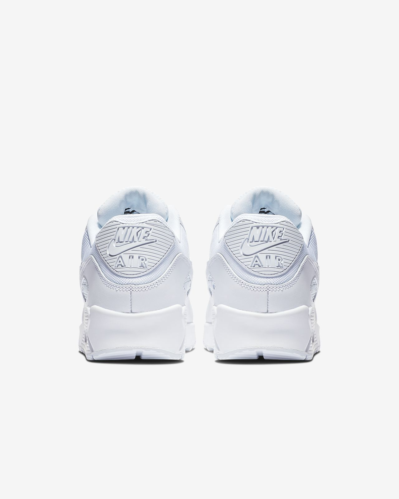 new products 4d4cb 49200 ... Nike Air Max 90 Essential Mens Shoe
