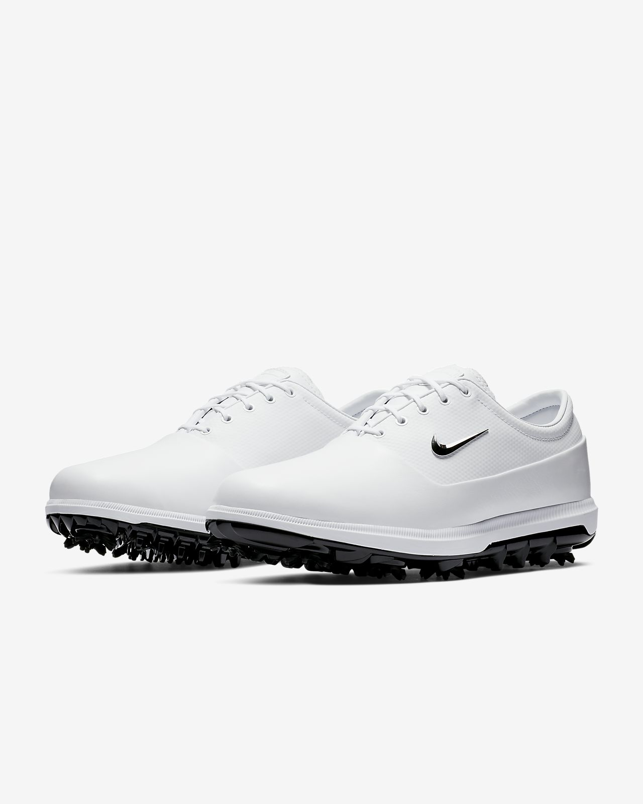 9 Best Golf Shoes for Men & Women Mens and Womens Golf