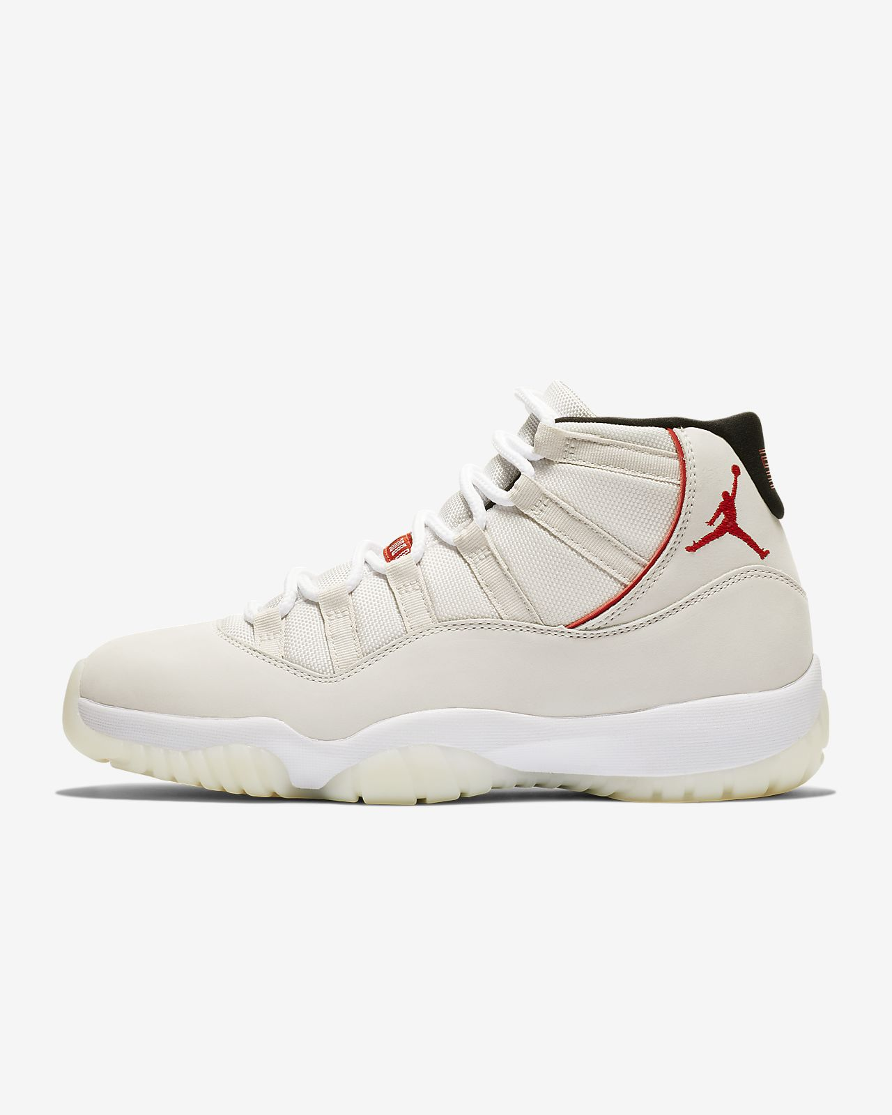 02157347c7a Air Jordan 11 Retro Men s Shoe. Nike.com VN