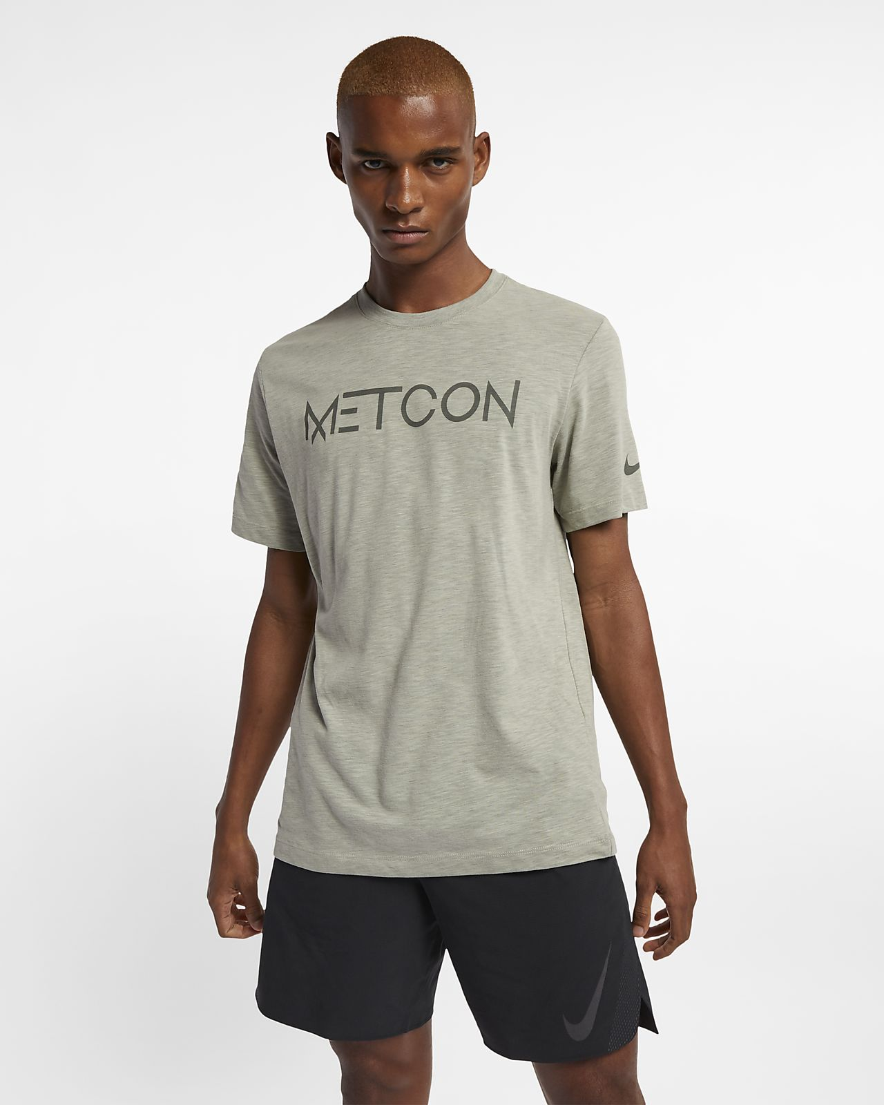 Fit Dri Men's T ShirtRo Nike Training OXuTPZwki