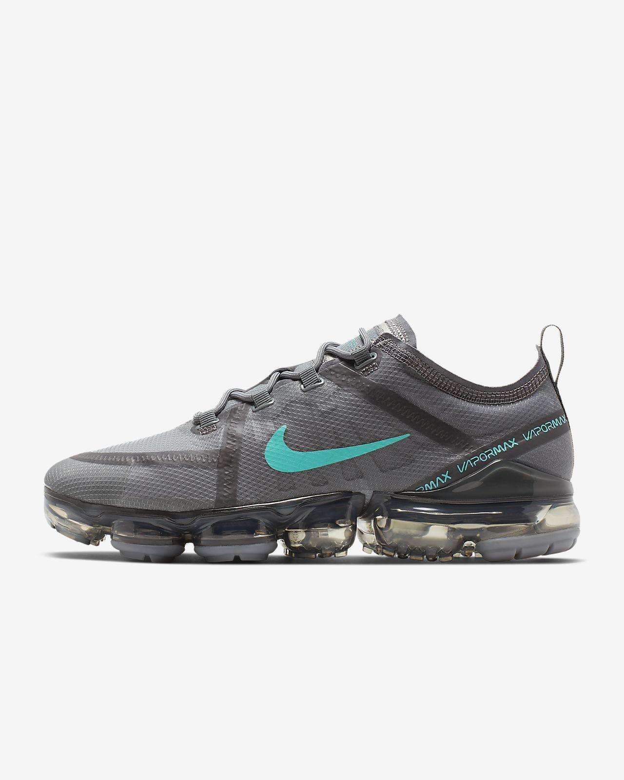 zapatos hombre nike air max 2019