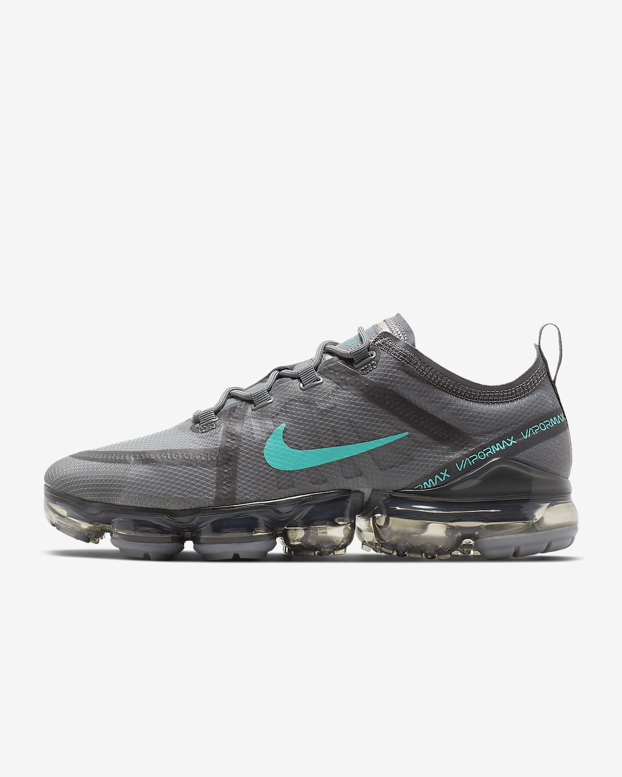hot sale online a8894 f3a26 Scarpa Nike Air VaporMax 2019 , Uomo ...