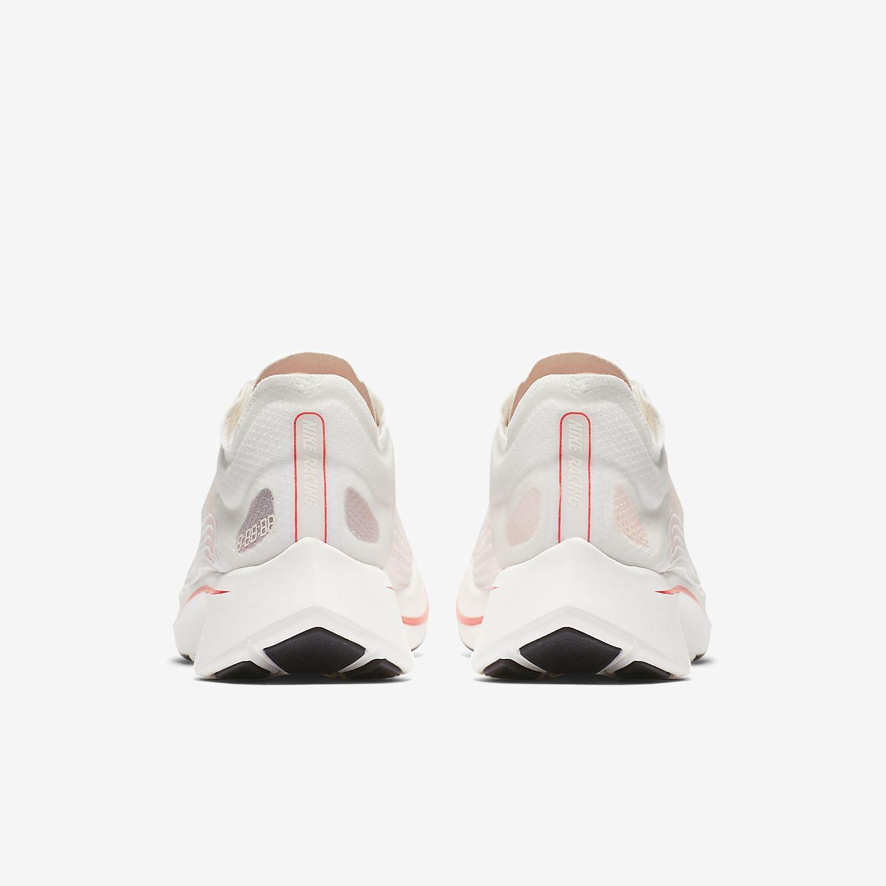 683263a6208c11 Nike Zoom Fly SP Women s Running Shoe. Nike.com CA