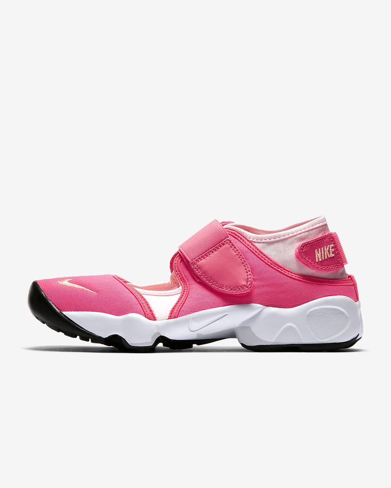 Buty dla małych/dużych dzieci Nike Rift