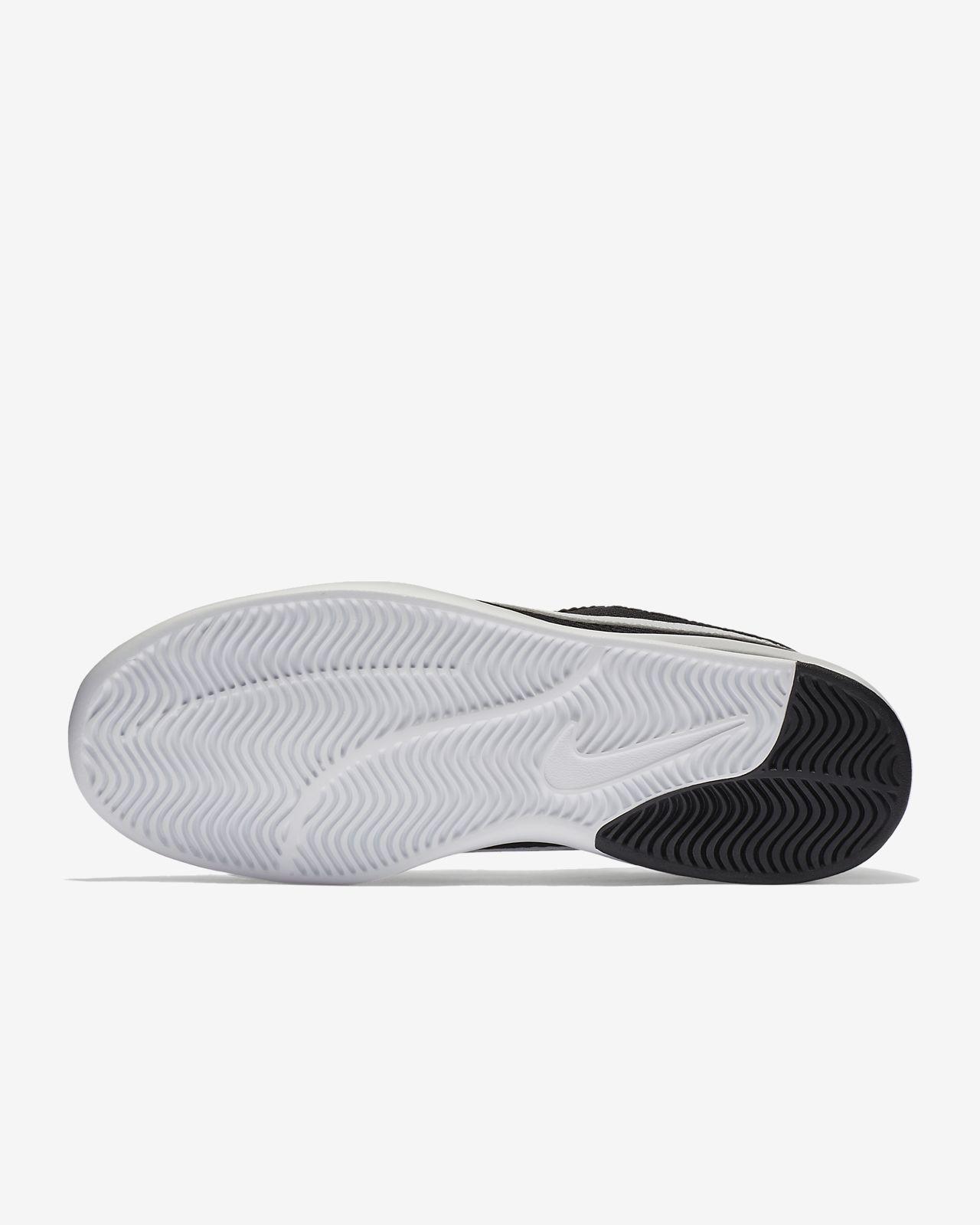 finest selection a3f53 8d1f3 ... Calzado de skateboarding para hombre Nike SB Air Max Bruin Vapor