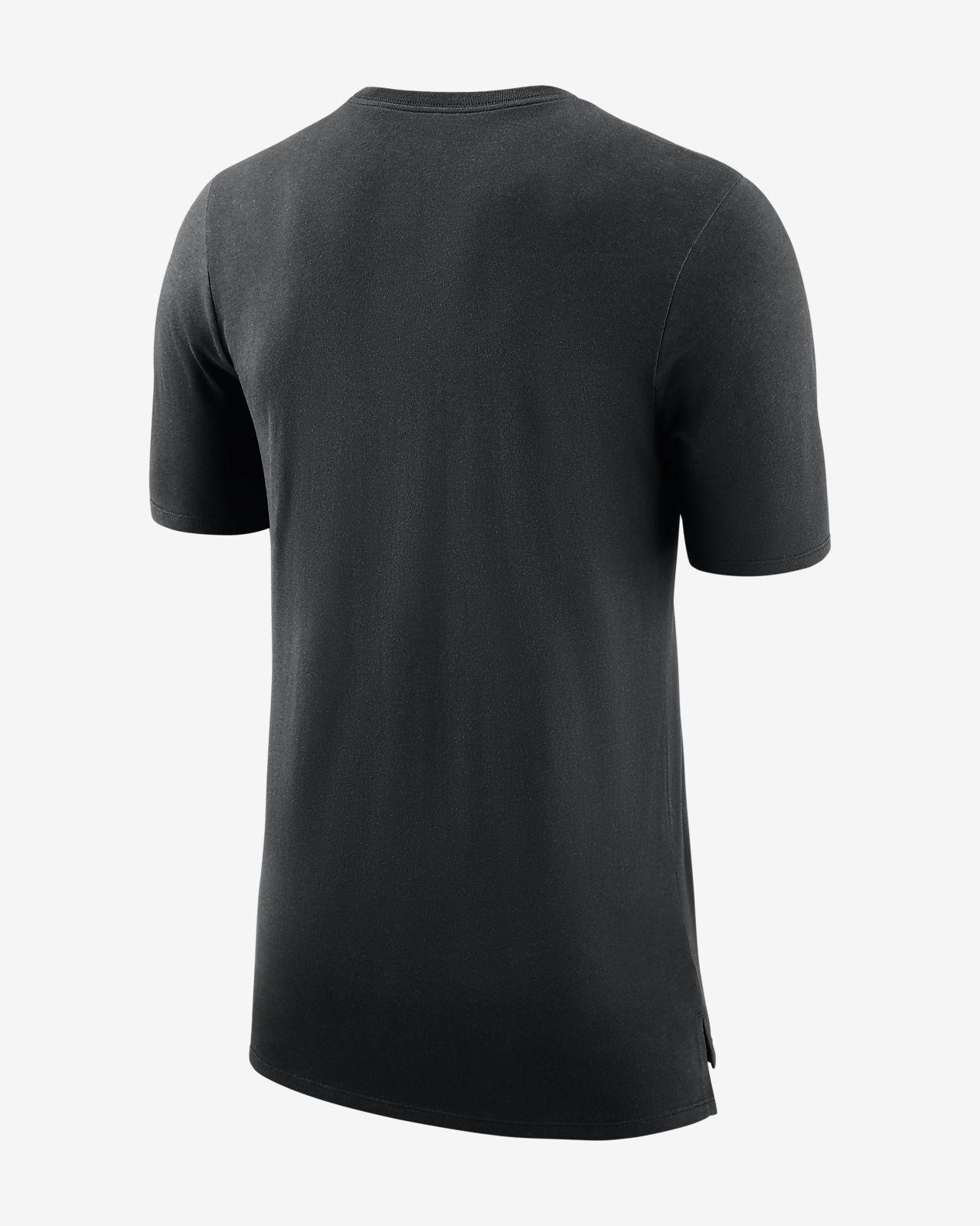 Devin Booker Phoenix Suns Nike Dry Men 39 S Nba T Shirt Nike