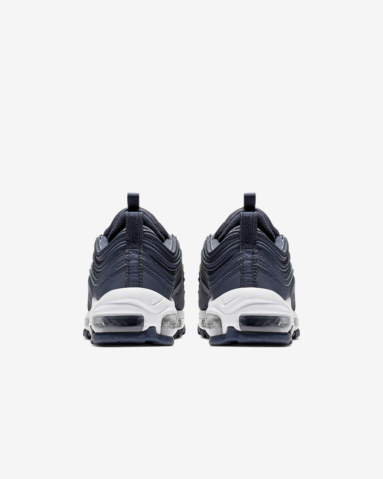 super popular 4d7a7 87a6e ... Chaussure Nike Air Max 97 PE pour Enfant plus âgé