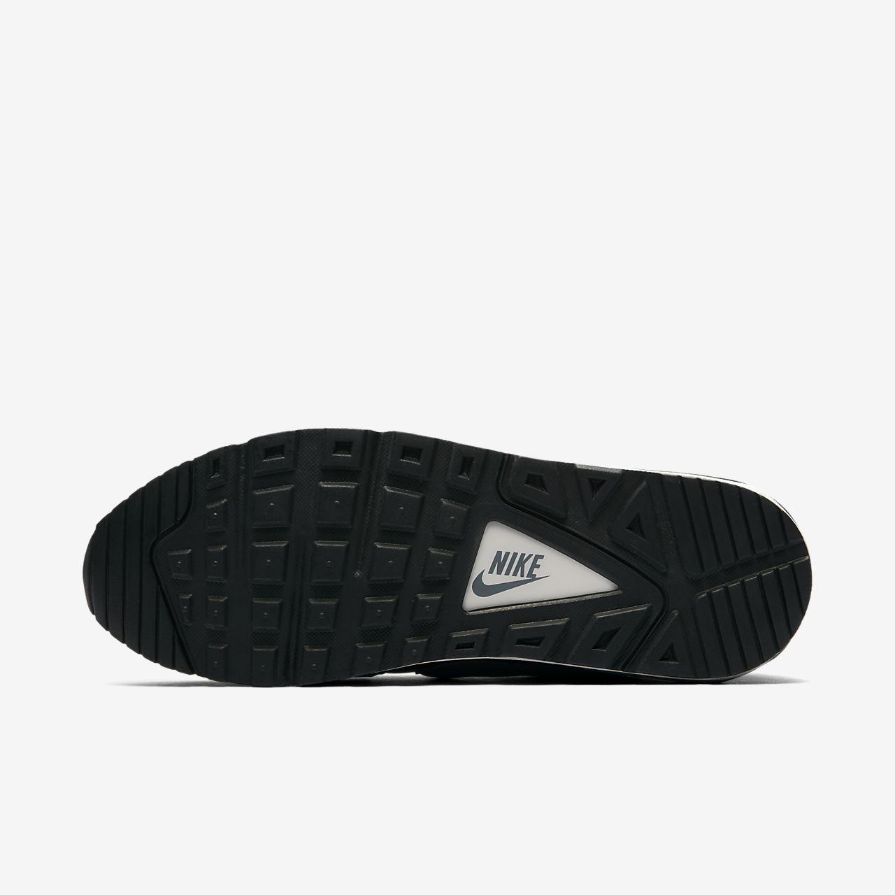 Nike Air Max Command Men s Shoe. Nike.com GB 5c1c22332