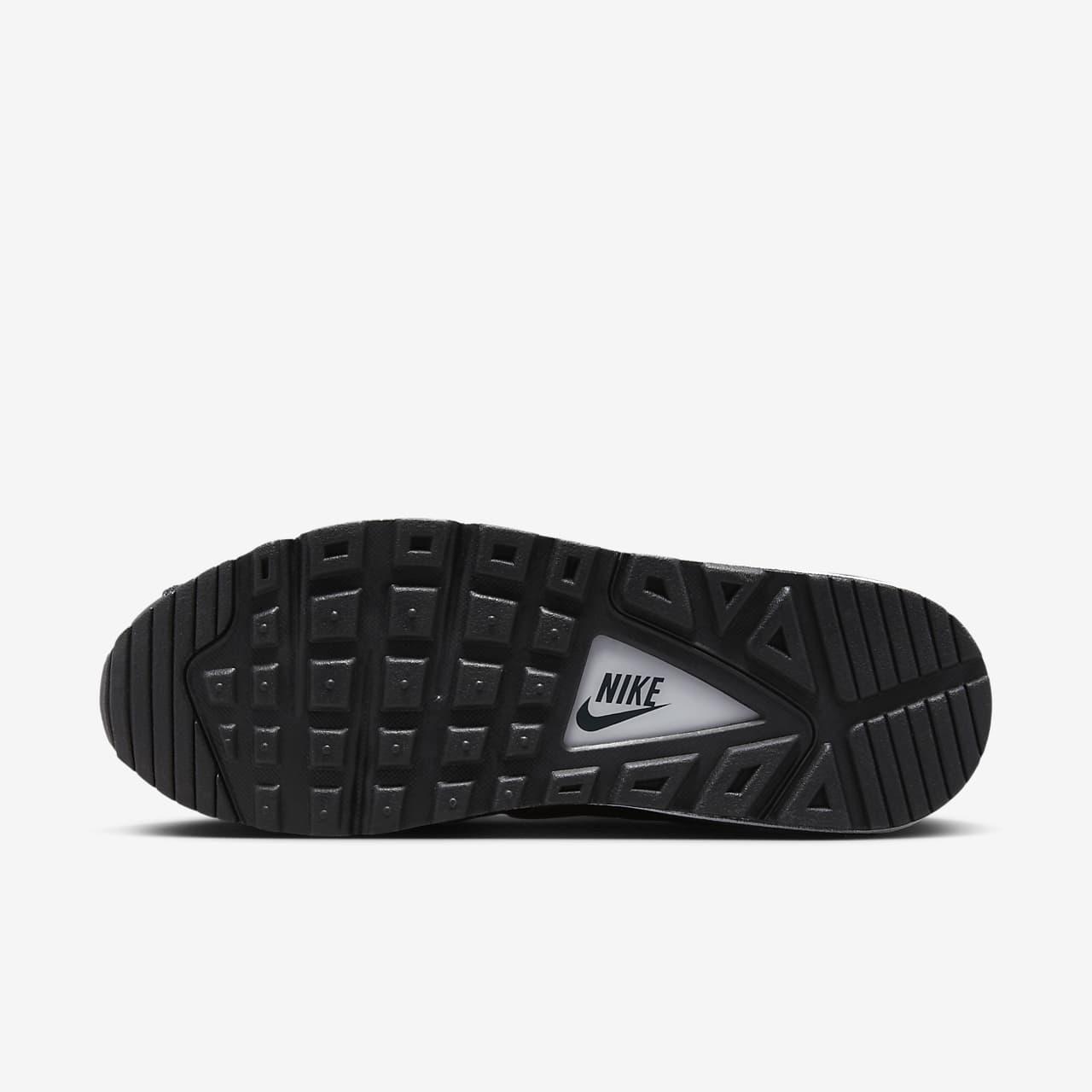 scarpe uomo nike ai max