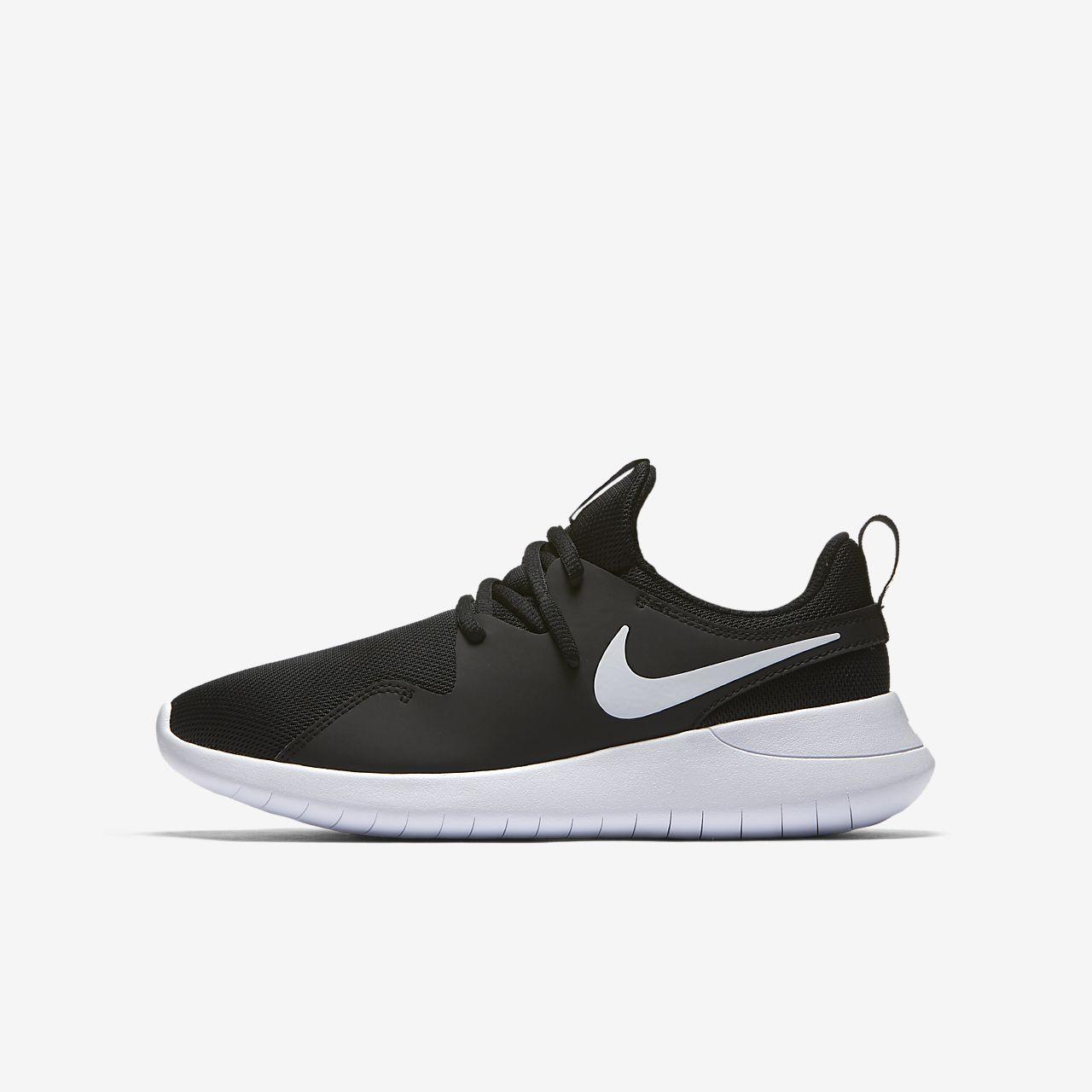 Nike Tessen cipő nagyobb gyerekeknek. Nike.com HU e93cd4e5f0