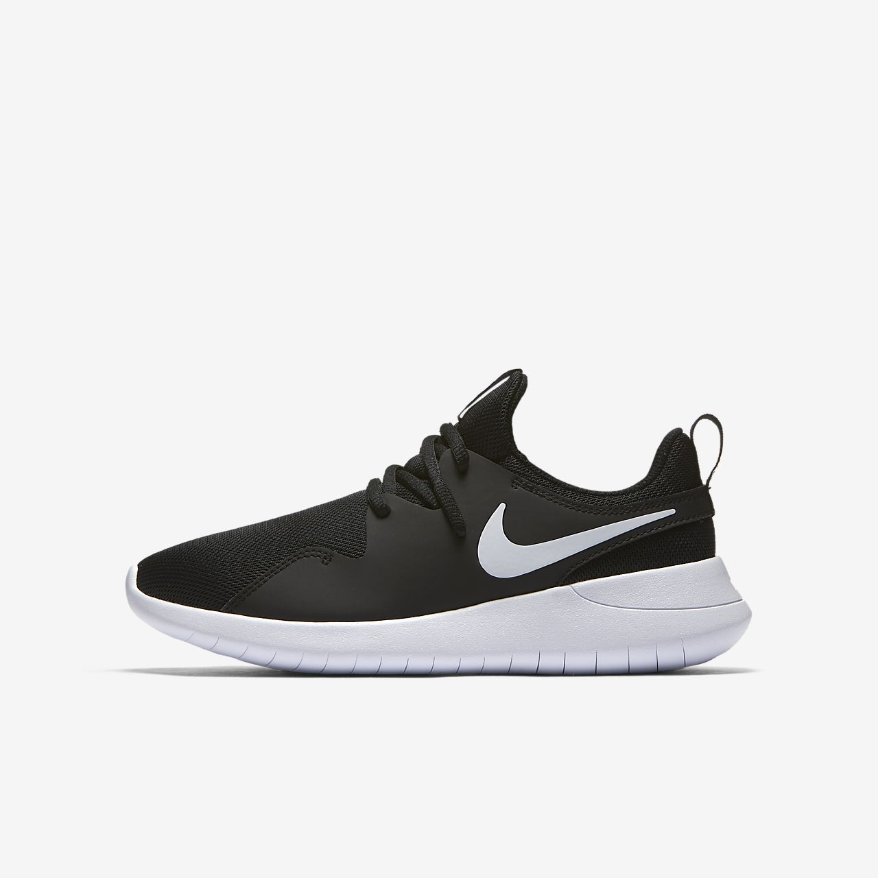 Nike Tessen Older Kids' Shoe