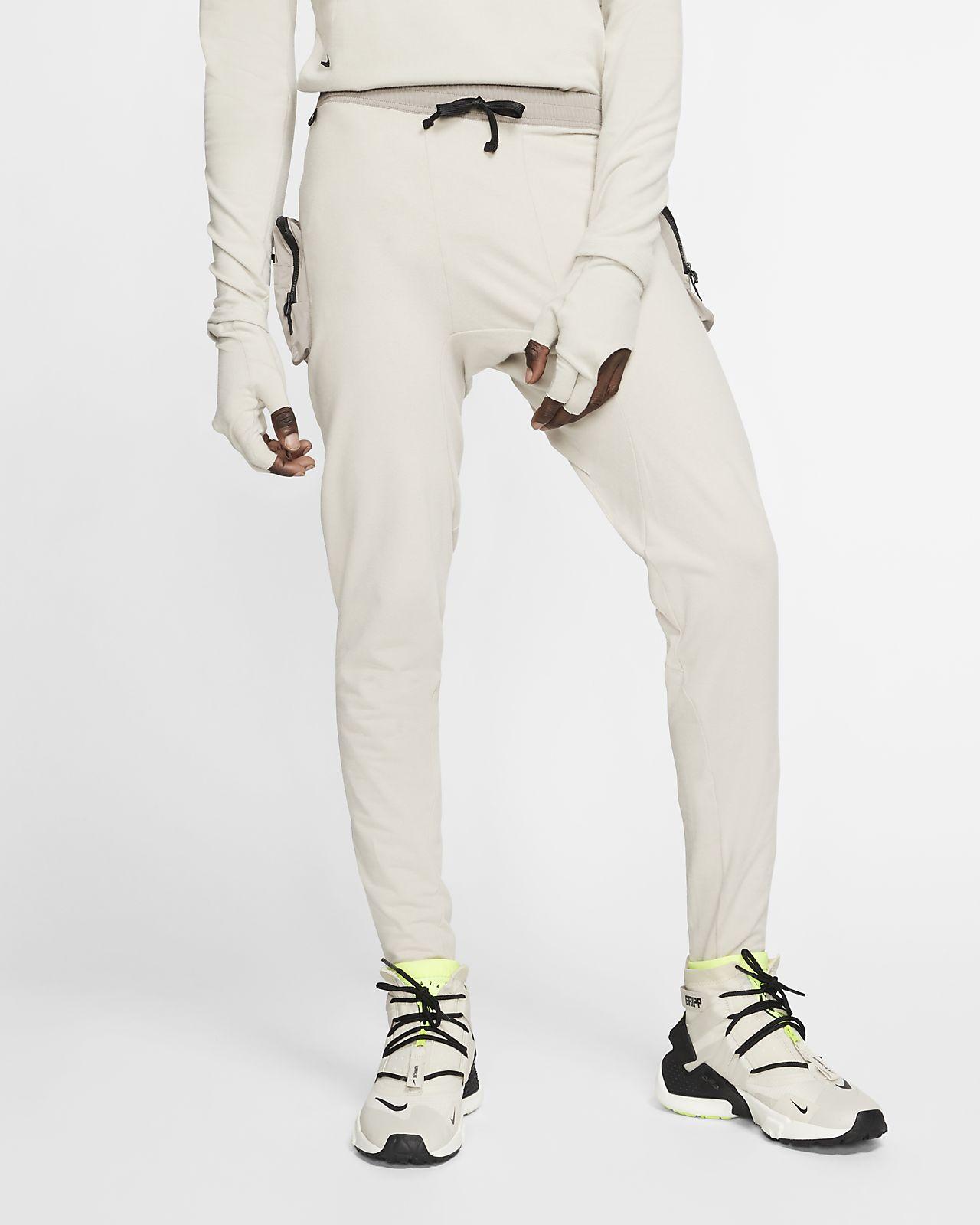 Mallas para hombre Nike A.A.E.