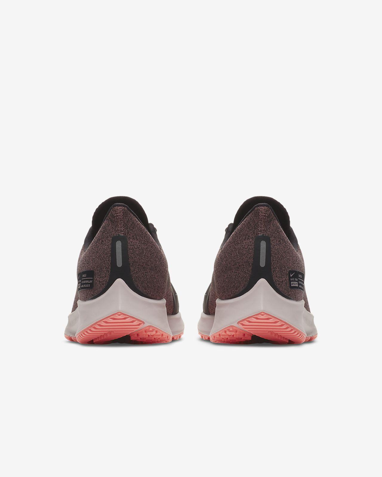 Scarpa da running Nike Air Zoom Pegasus 35 Shield Water Repellent Donna