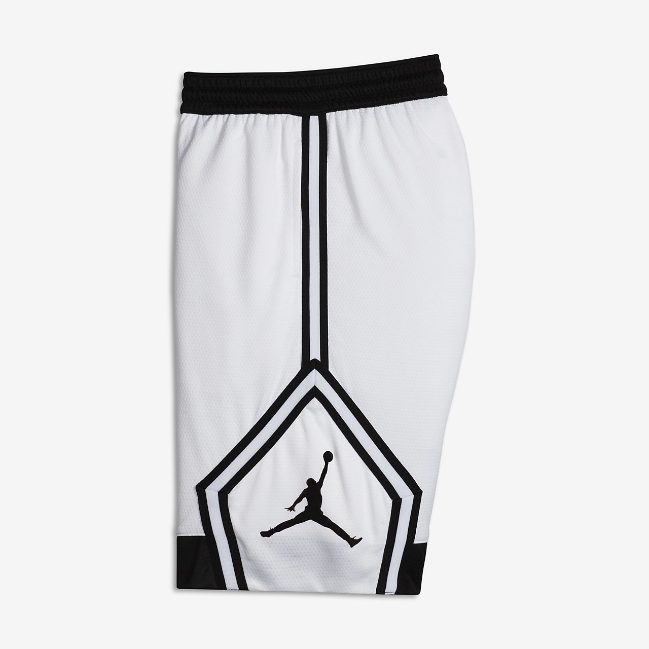 530a8fb76ff081 Jordan Rise Older Kids  (Boys ) Shorts. Nike.com AT