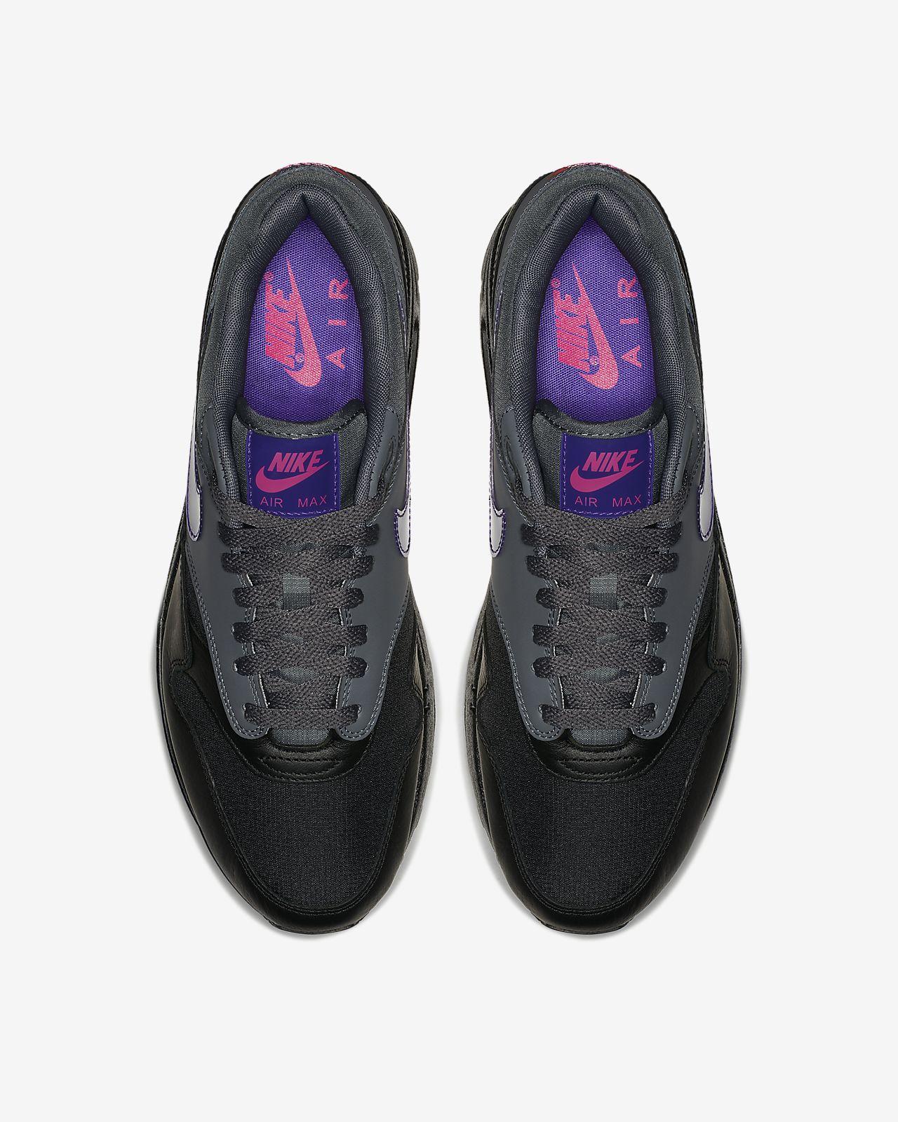 Nike Air Max 1 Popular