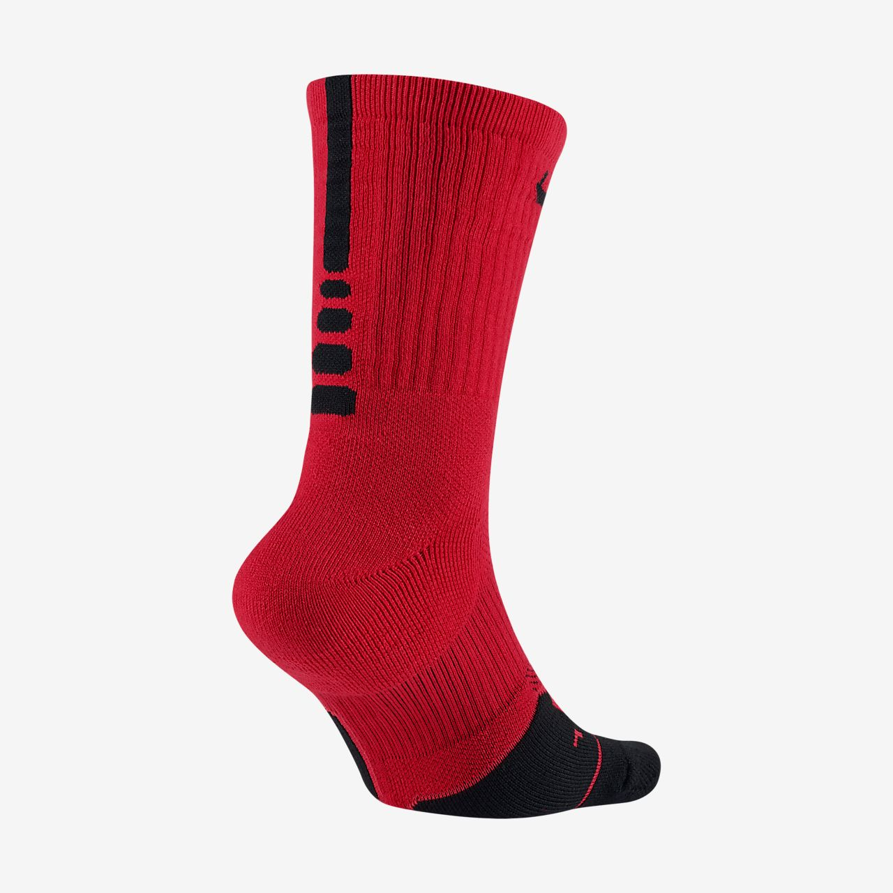 2cdbdec0e Nike Dry Elite 1.5 Crew Basketball Socks. Nike.com CH