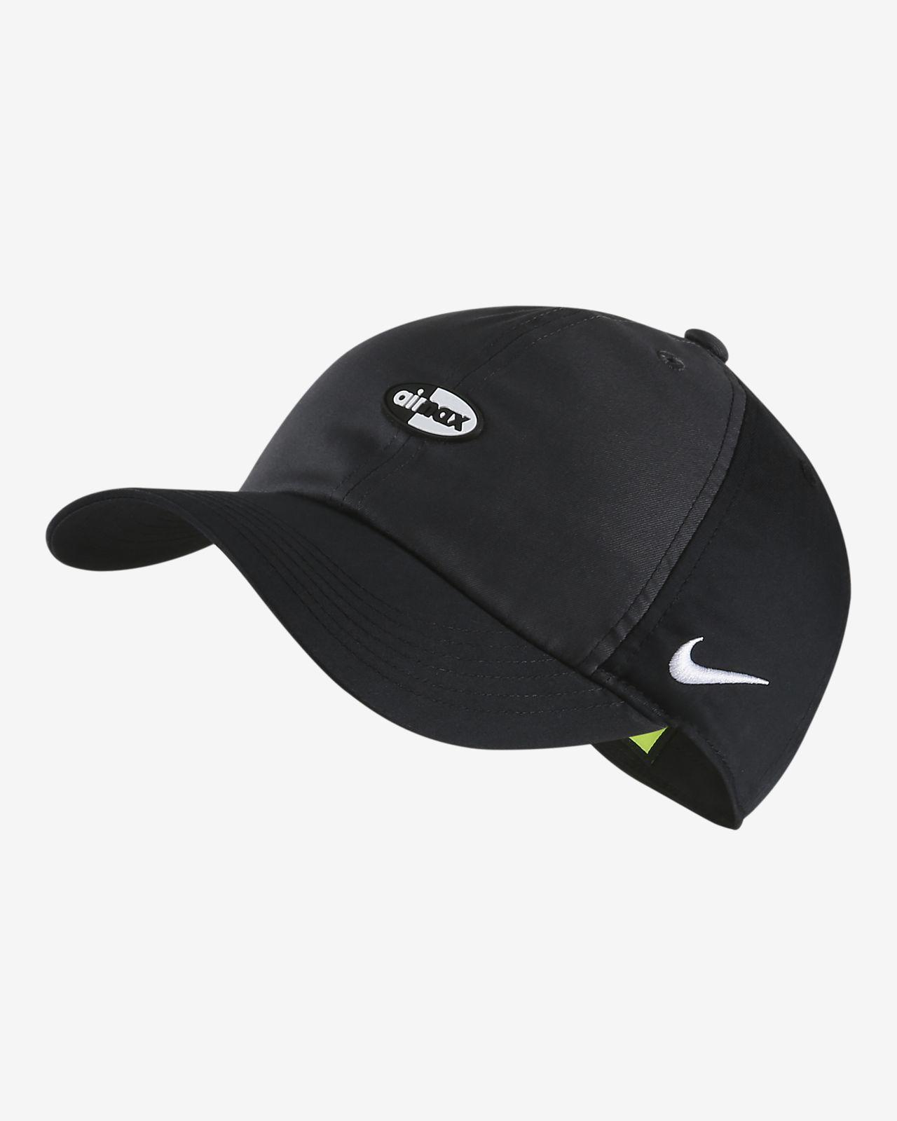Nike Air Max 95 Kids  Adjustable Hat. Nike.com 11d9fb14beb