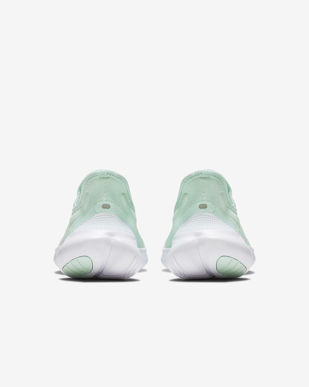 f3b968b7a773 Nike Free RN 5.0 Women s Running Shoe. Nike.com SG
