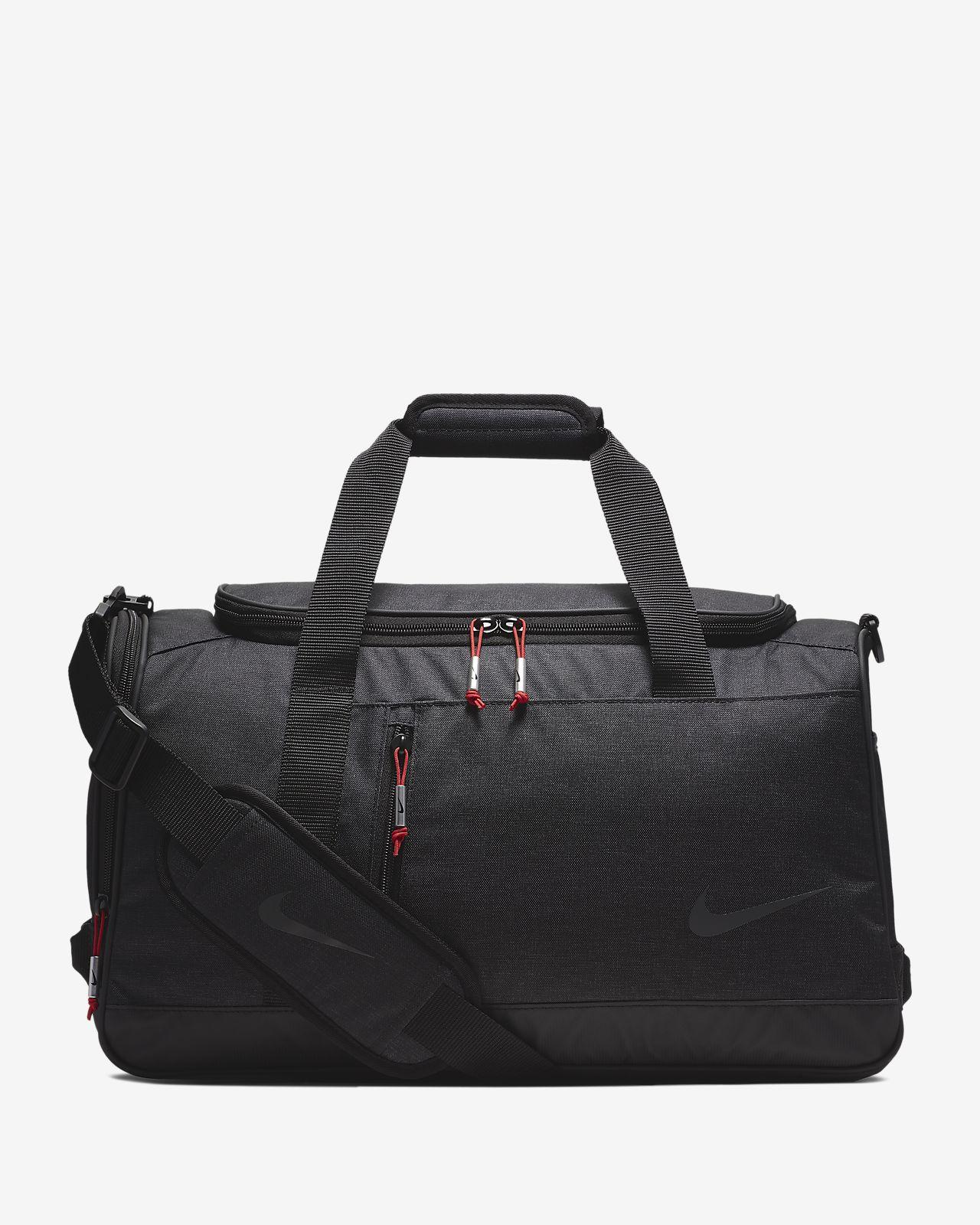 Nike Sport Golf Duffel Bag