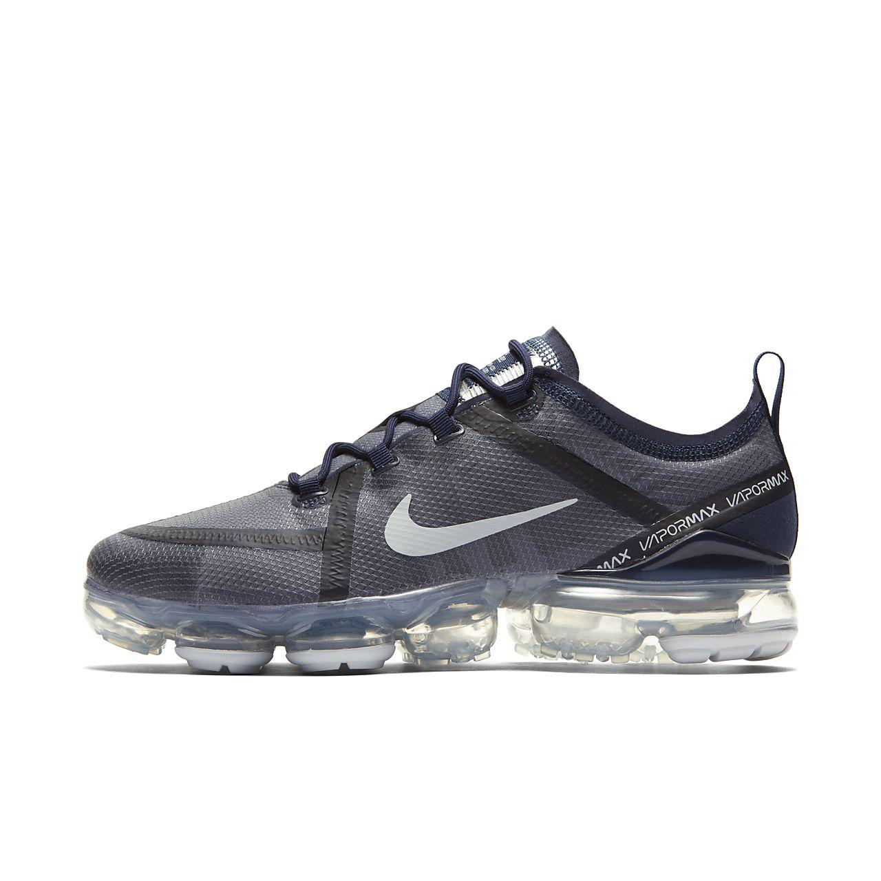 Nike Air VaporMax 2019 Men's Shoe