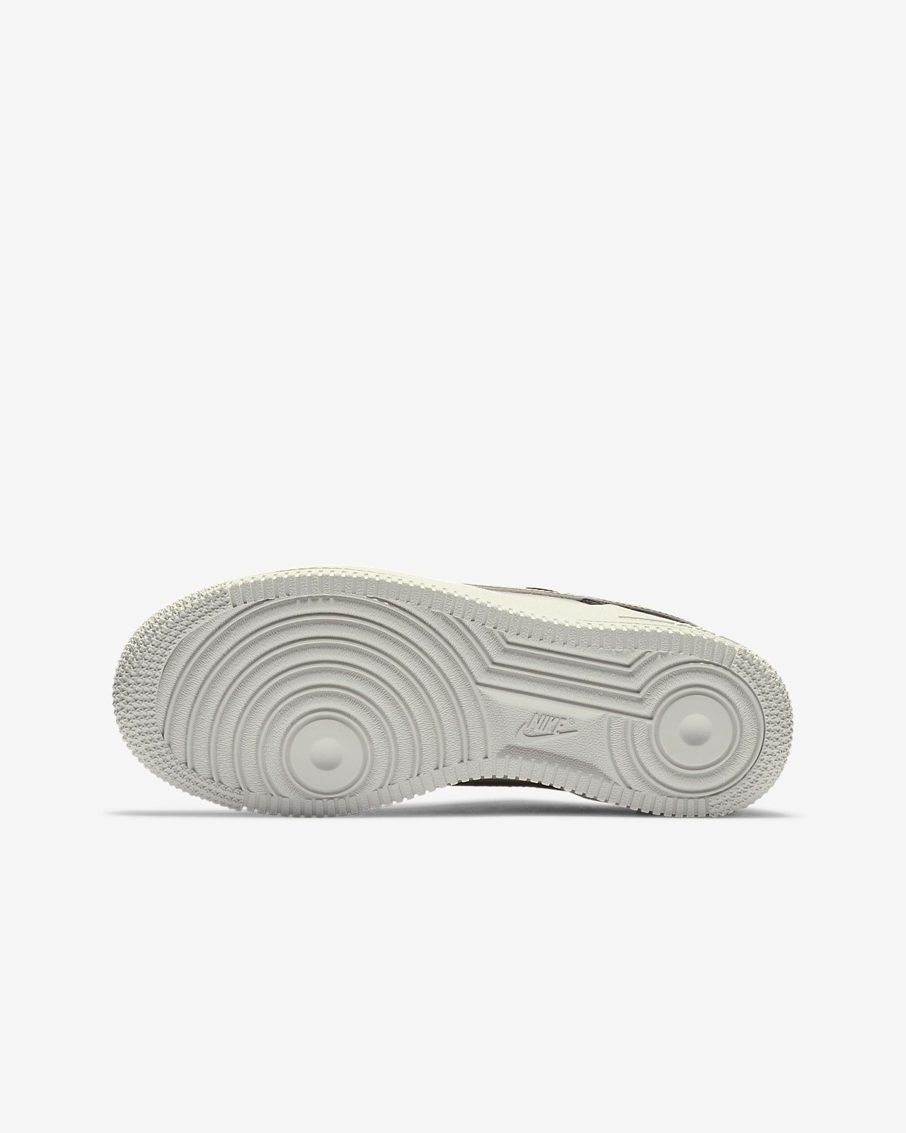best service 6983d f2d37 ... Chaussure Nike Air Force 1 LV8 pour Enfant plus âgé