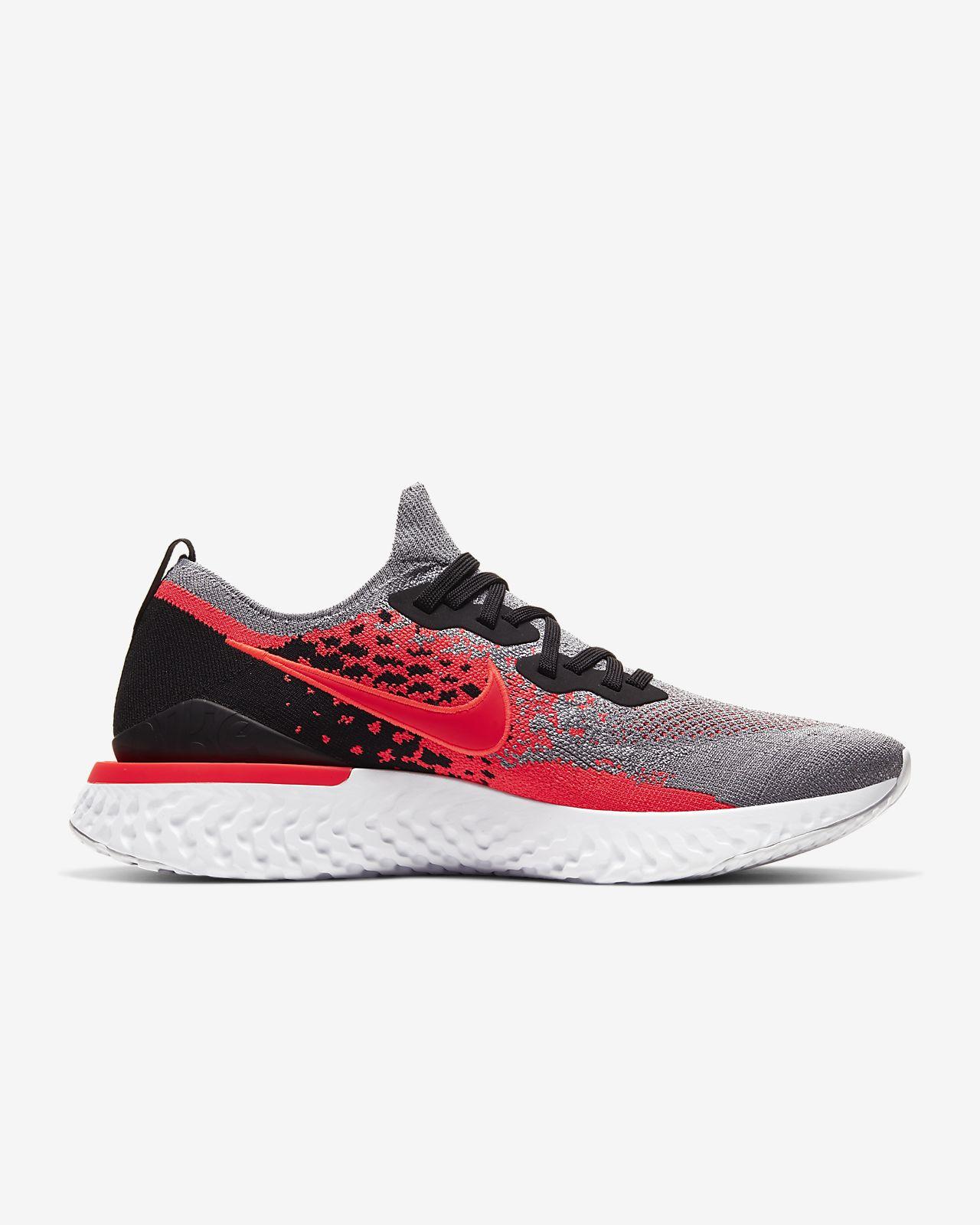 Leistung Neueste Trends Stil Adidas Ultra Boost Laufschuhe